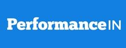 Performancein-Logo-long.-jpg